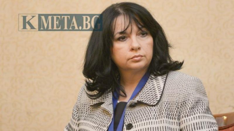 """2 млрд. лв. щети за енергетиката ни от АЕЦ """"Белене"""" и """"Цанков камък"""""""