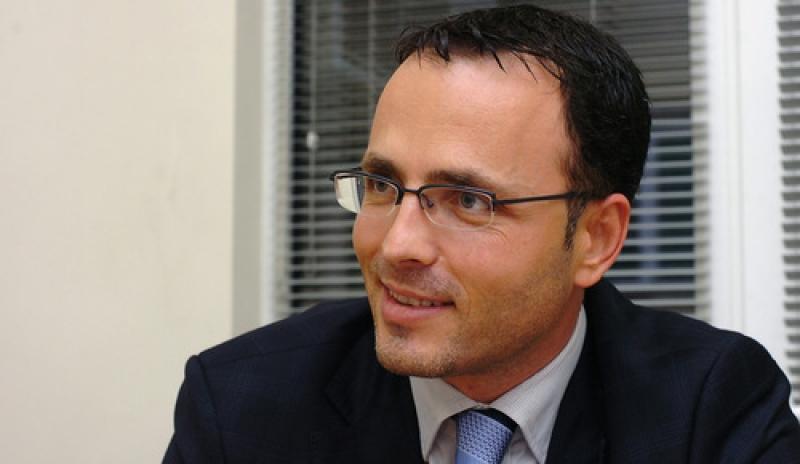 Стоян Мавродиев: свършихме си работата през последните 6 години