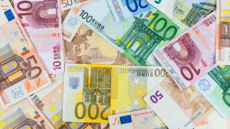 България и приемането на еврото