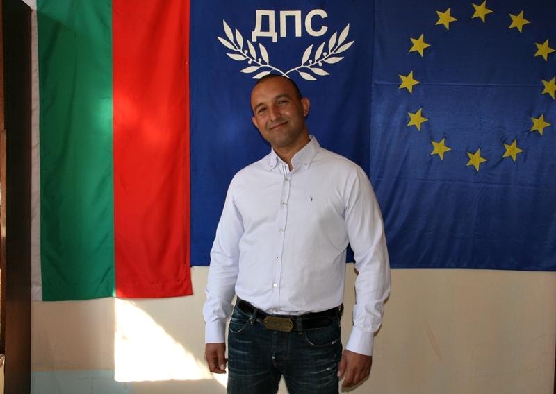 ВМРО и НФСБ на нож с Методи от ДПС