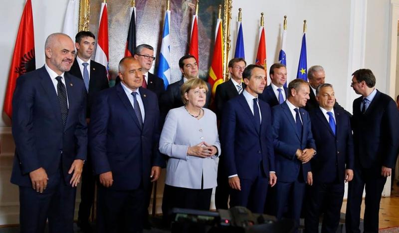 Борисов: Длъжни сме да изпълняваме споразумението с Турция