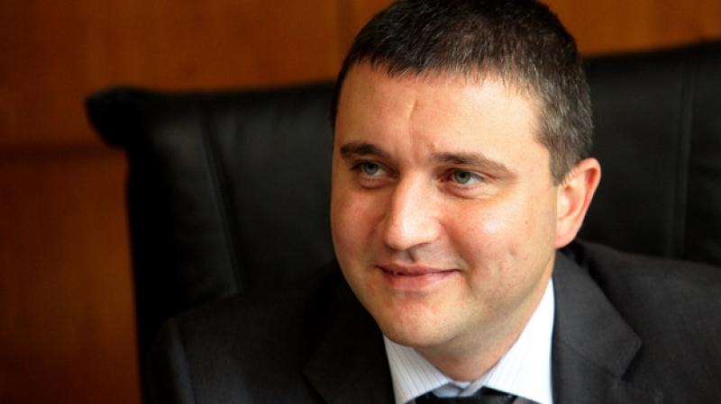 Горанов: Скоро вадим на бял свят сделките на Прокопиев и кръга Капитал