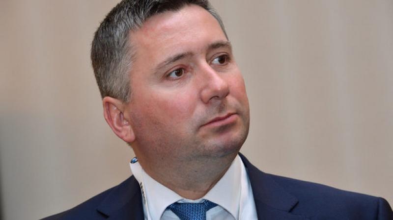 Участието на Прокопиев в Да България я обрича на провал