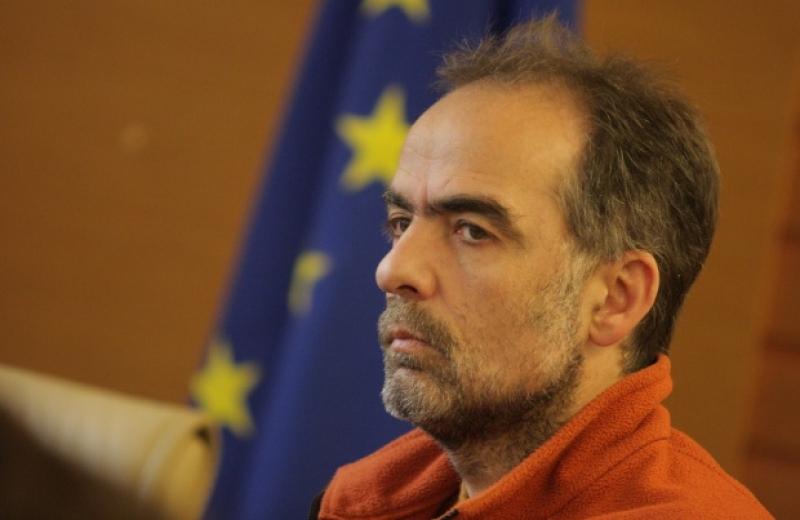 Хора на Да България отричат Баташкото клане