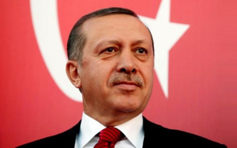 Нямат място турски и руски интереси на българска територия