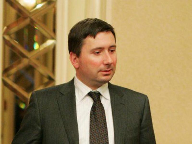 Борисов уличи в лъжа медиите на Прокопиев