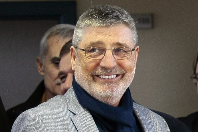 Сашо Дончев излъгал за писмото си до Радев