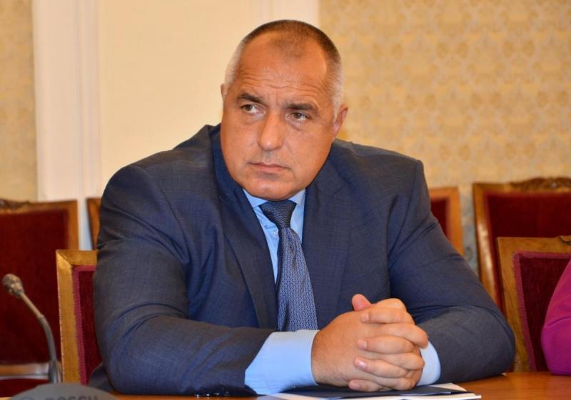 България за първи път със силна позиция в македонската драма