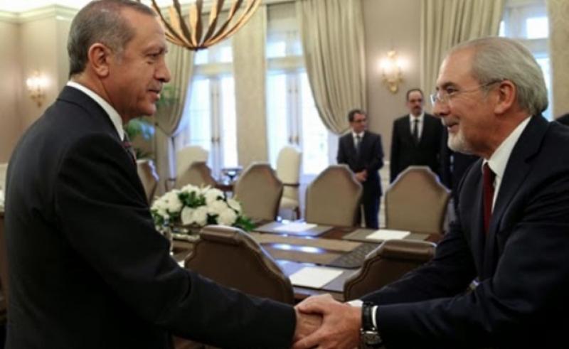 Българите искат ограничение на гласуването в Турция