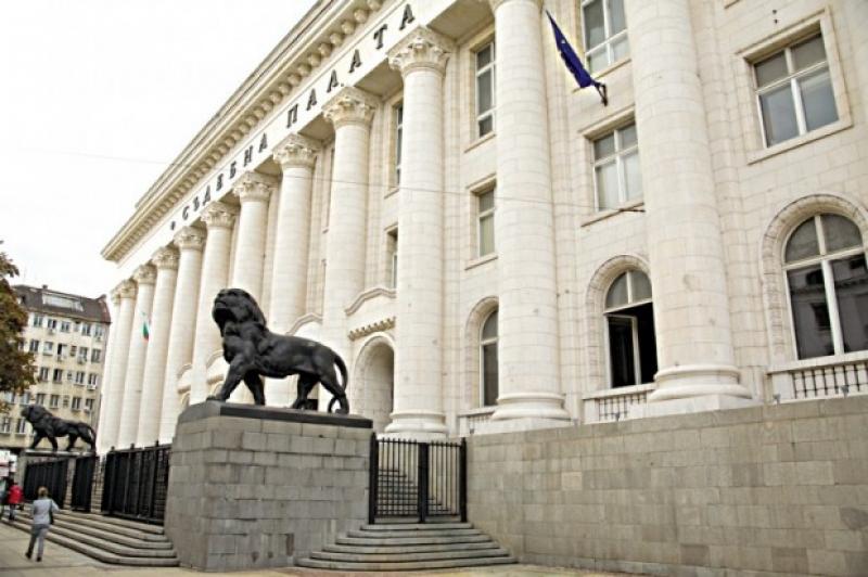 Асоциация на прокурорите: Бизнесът и политиците да не се месят в нашата дейност