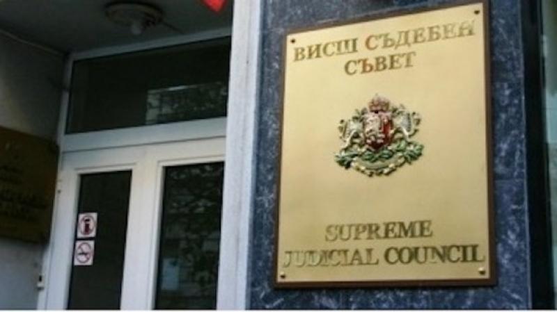 ВСС: Задкулисието е в срещите на Панов и стенограмите на Прокопиев
