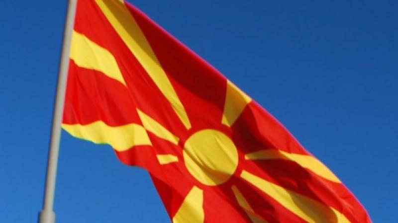 Путин си играе играта, а защо ние мълчахме за Македония?