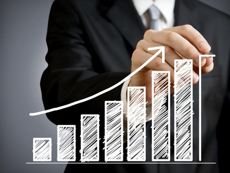 Кои са проблемите на българската икономика?