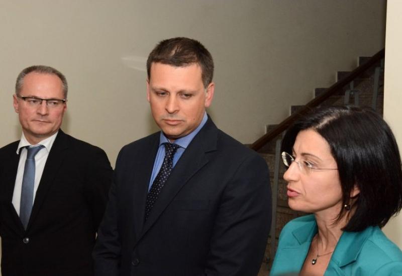 Съдът на Прокопиев пусна Наглите
