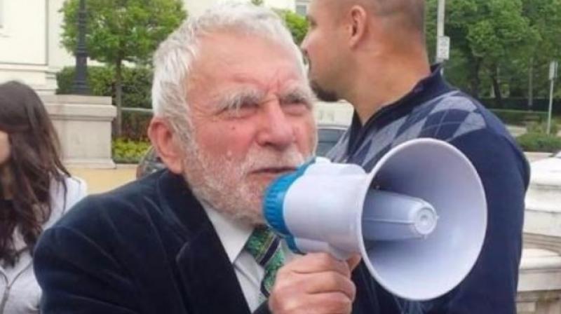 ВСС не разгледа сигнала срещу Лозан Панов