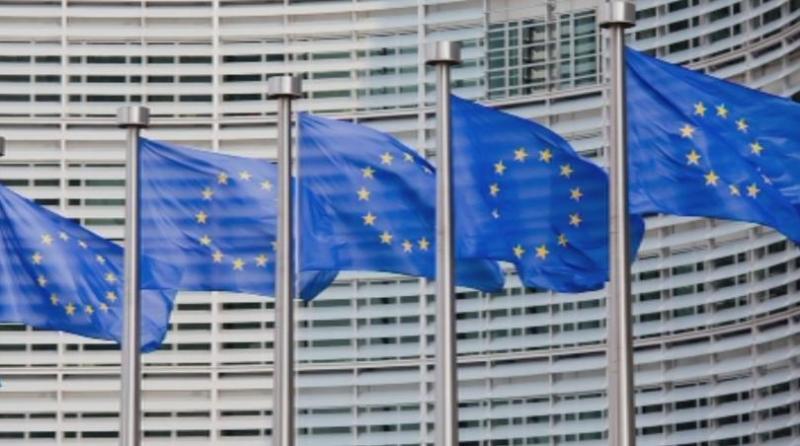 Съединението прави силата е девизът на Европредседателството