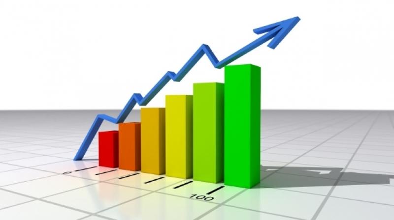 За аутсорсинг икономиката в България