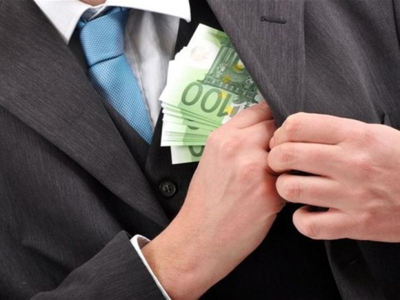 Държавната помощ за общините крие корупционен риск