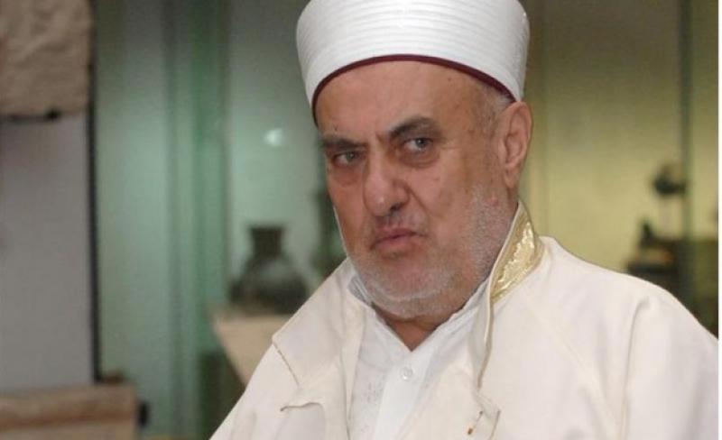 Българската държава трябва да обучава нашите имами