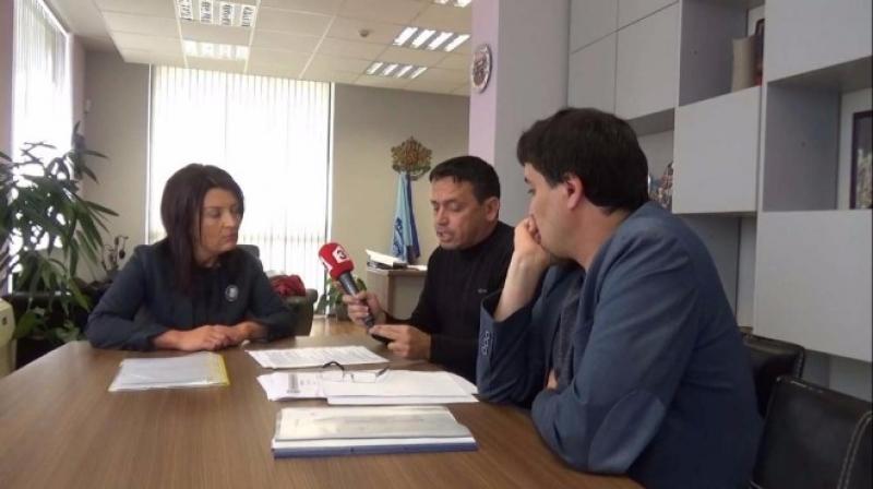 Нови далавери на кметицата от БСП в Каварна