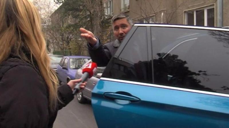 КОНПИ запорира активите на Прокопиев