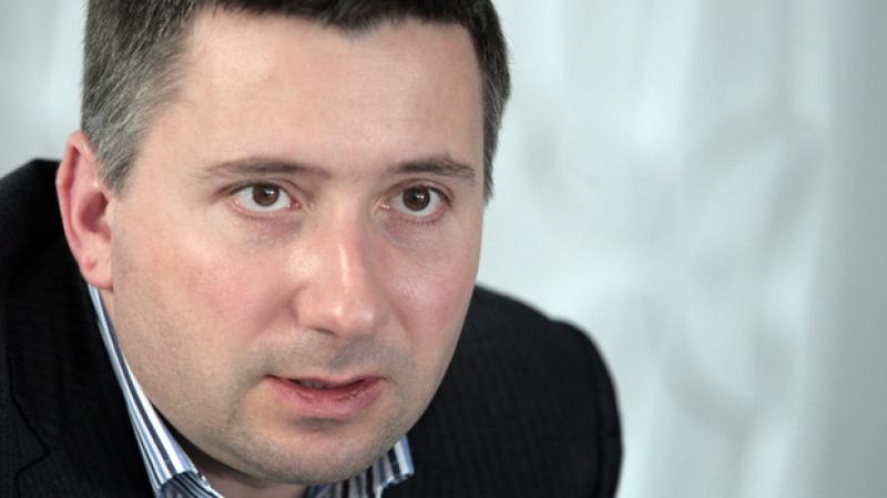 Доказано с документи – Лозан Панов работи за Прокопиев