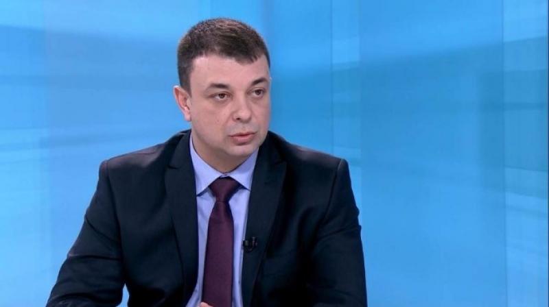 ВМРО: Реална е опасността от радикален ислям