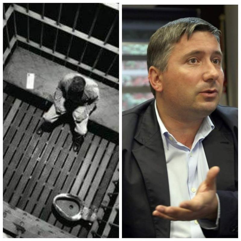 Държавата: Прокопиев е откраднал над 150 милиона