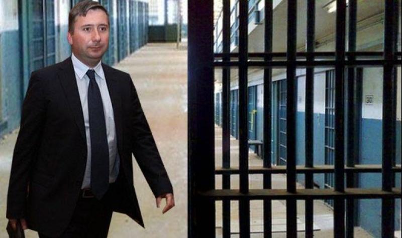 Филчев: Прокопиев отдавна трябваше да е в затвора
