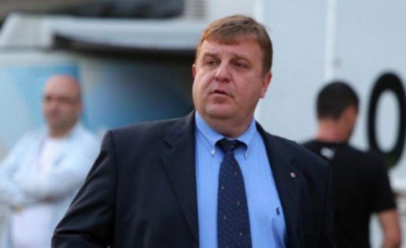 ВМРО: Надценка за производители и търговци до 10%