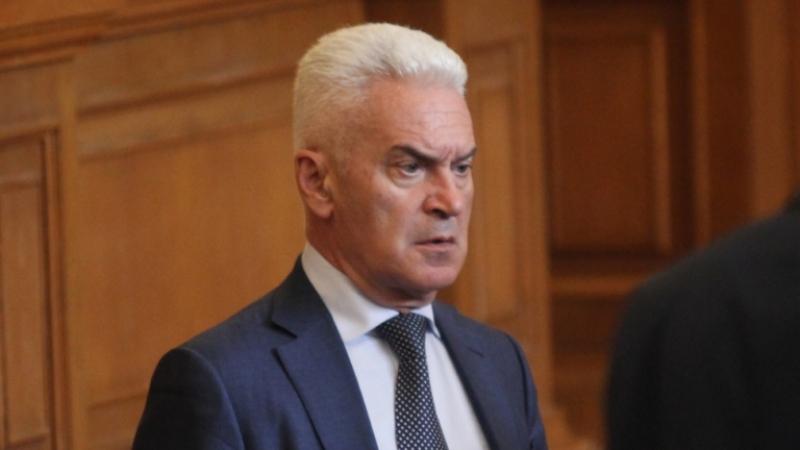 Сидеров: Здравната система е сбъркана от Костов насам