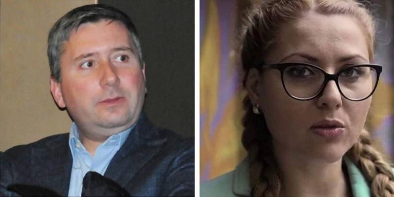 Протестърите на Прокопиев поругаха паметта на Виктория Маринова