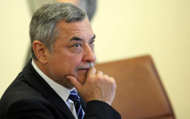 Социолозите: Валери Симеонов трябва да подаде оставка
