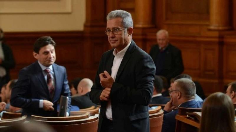 ДПС: Предсрочните избори са неизбежни