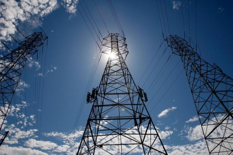 За цената на тока в България