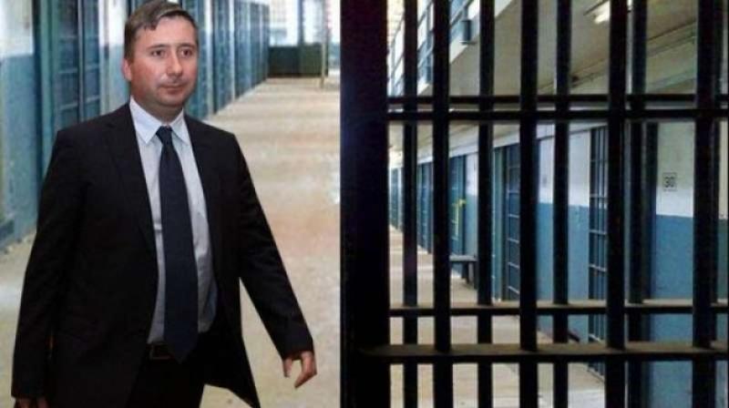 Прокопиев вече е подсъдим