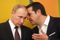 "Путин обеща ""лек"