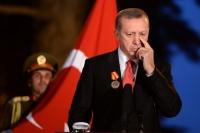 Ердоган остава – честито, демократи!