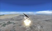 Голямата ядрена игра