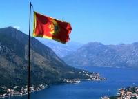 Черна гора – новият балкански проблем