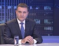 Горанов: Доволен съм от приемането на бюджета
