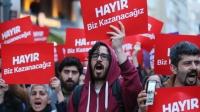 Умря ли парламентарната демокрация в Турция?