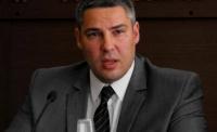 Кандидатът на Прокопиев аут от ВСС