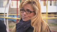 Съдят София за 1 милион заради (екс)кметицата на Кадиев