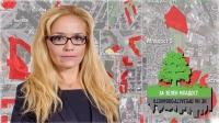 Фандъкова дава за парк, но Иванчева иска да разпределя между собственици