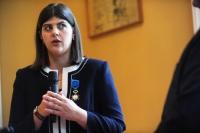 В Букуреш поискаха оставката на Кьовеши
