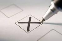 Четири партии и коалиции в парламента ако изборите са днес