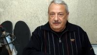 Неактуален списък в подкрепа на Гарелов