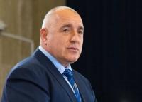 Борисов: Военната индустрия е приоритет на държавата