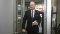 Олигархията не успя да си назначи шеф на СГС